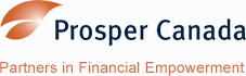 Prosper Canada - Parners in Financial Empowerment