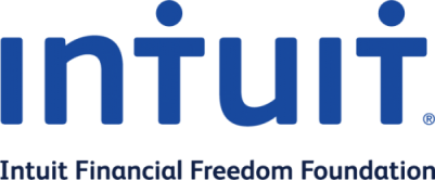 Intuit Financial Freedom Foundation